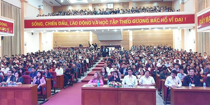 Nhận Ký Gửi Nhà Đất Thành Phố Hồ Chí Minh, Bán Nhanh Trong Tháng